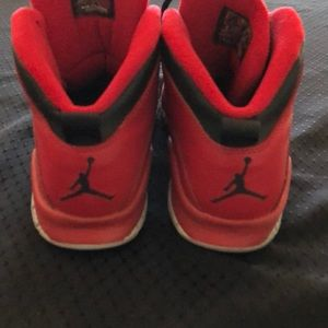 Jordan Shoes - Sold locally
